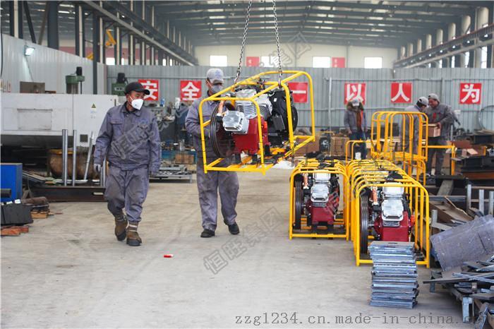 厂家直销山地钻机 页岩气开发专用钻机737843122