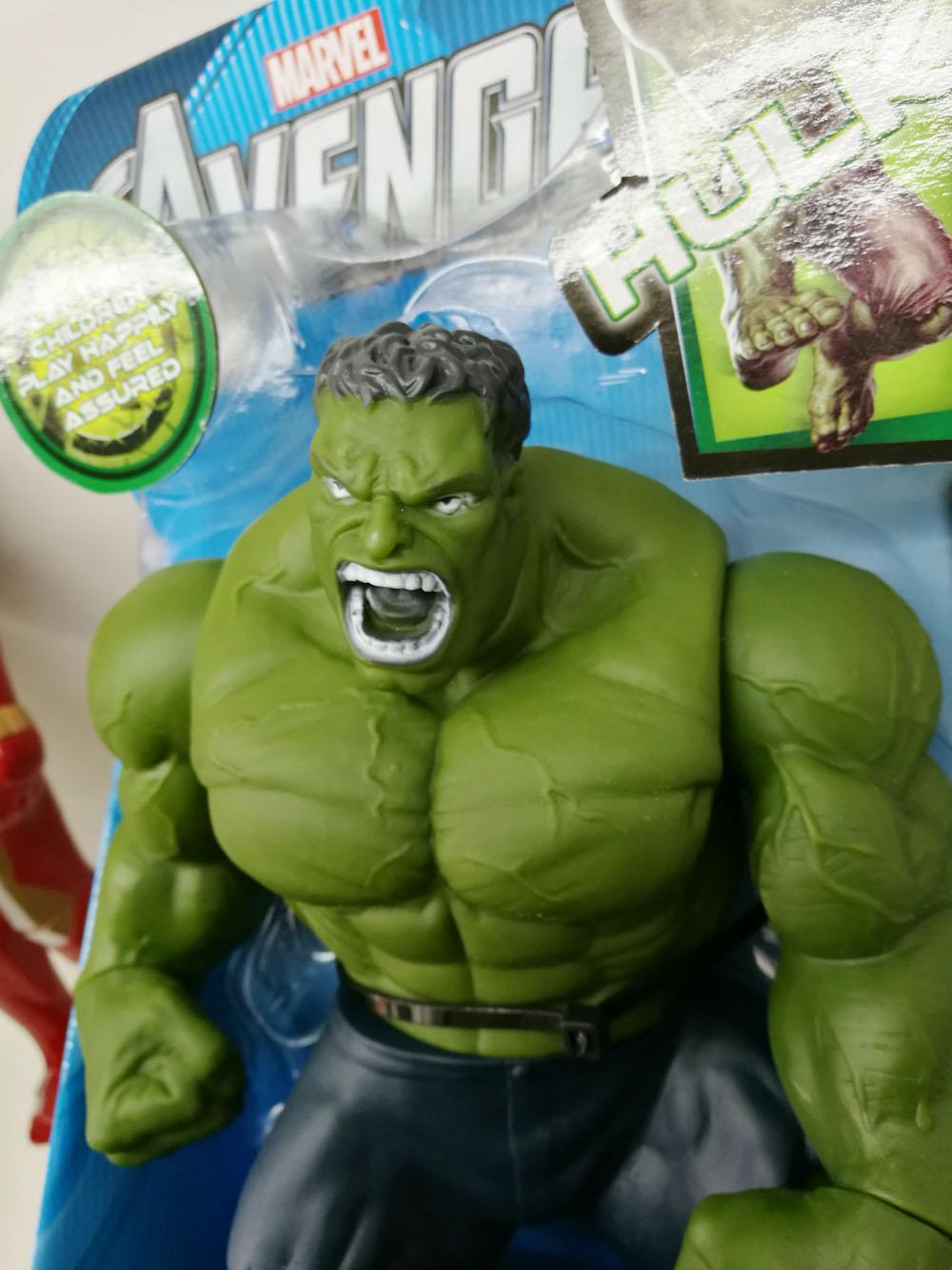 超大青筋肌肉男,爆发力量的绿巨人,咆哮愤怒的表情绝对是稀有品种图片