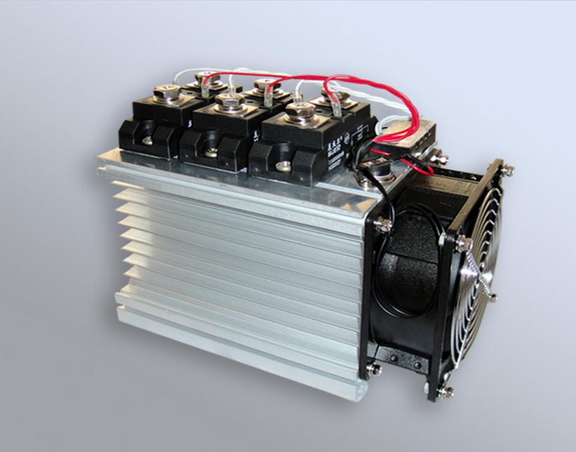 粹a�9gb�olzfh_h3 series is dual scr power hybrid technology provides