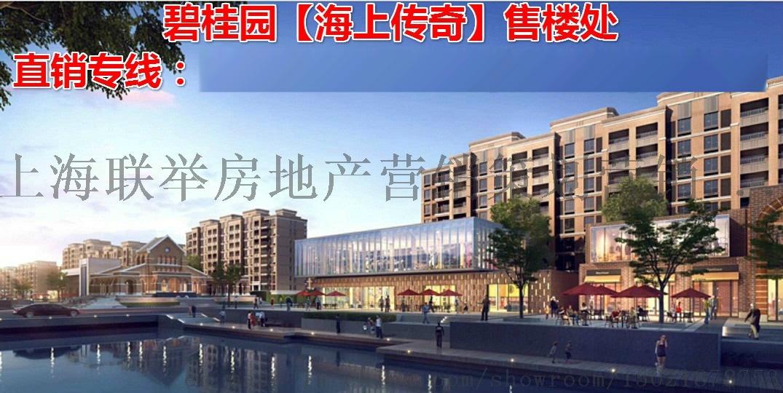 商 场:项目自带滨水风情商业街,永旺购物中心,世茂广场,新城区中南