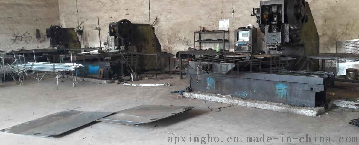 安平兴博丝网常年销售带孔铁板38626542