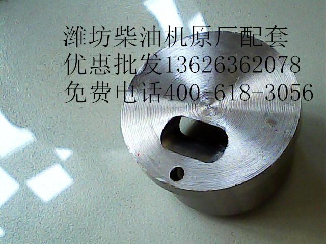 潍柴6105柴油机喷油泵大全 专业品质图片