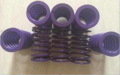 北京塑料模具紫色银色直销耐热弹簧卫校配件厂家图书馆3dv紫色设计图图片