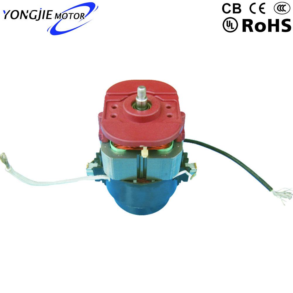 苏州厂家直销v2z-s24-s真空吸尘吸尘器电机_苏州优质供货商v2z-s24-s