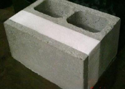 山东新型复合混凝土发泡自保温设备砌块厂家直沙滩车铝梯图片