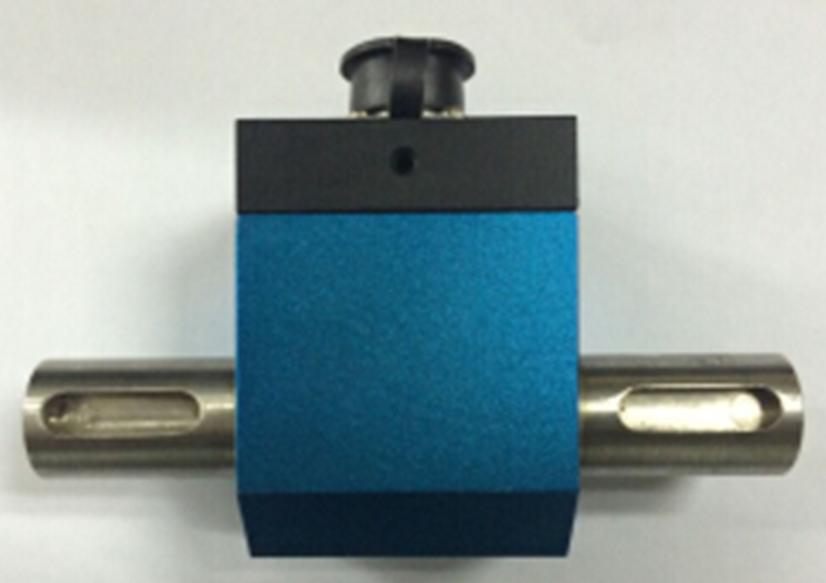 螺栓拧紧力动态扭矩传感器 电机扭矩扭力动态