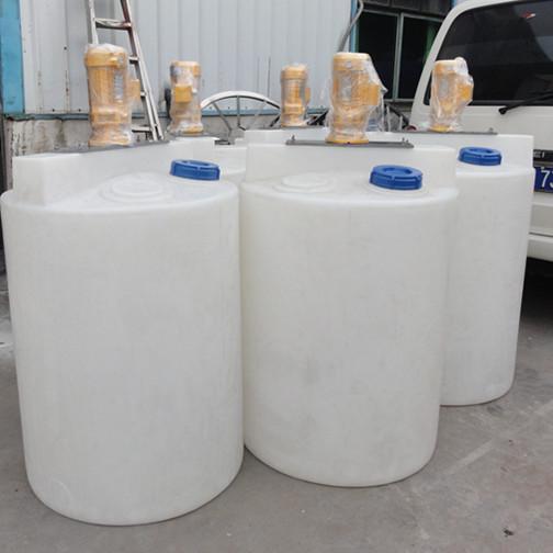 厂家直销家用化粪池 污水处理化粪池