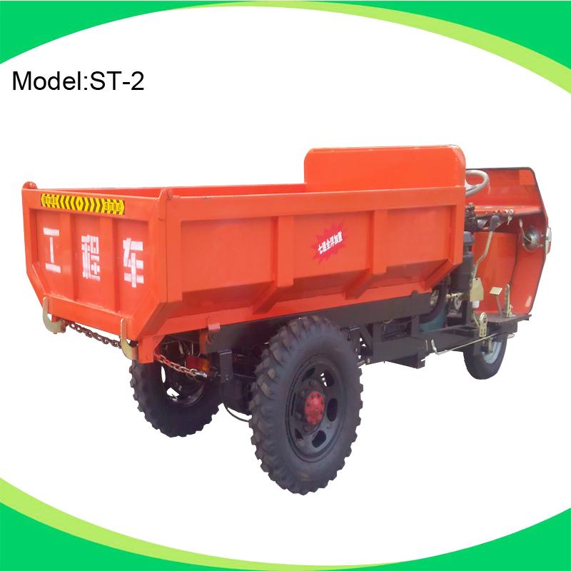 ���鹮lzb)ye&z.a�*2�_供应st-2勤达三轮柴油车 柴油三轮车