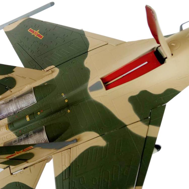 仿真飞机模型 飞机模型制造 高仿真飞机模型厂家 飞机模型定制 静态