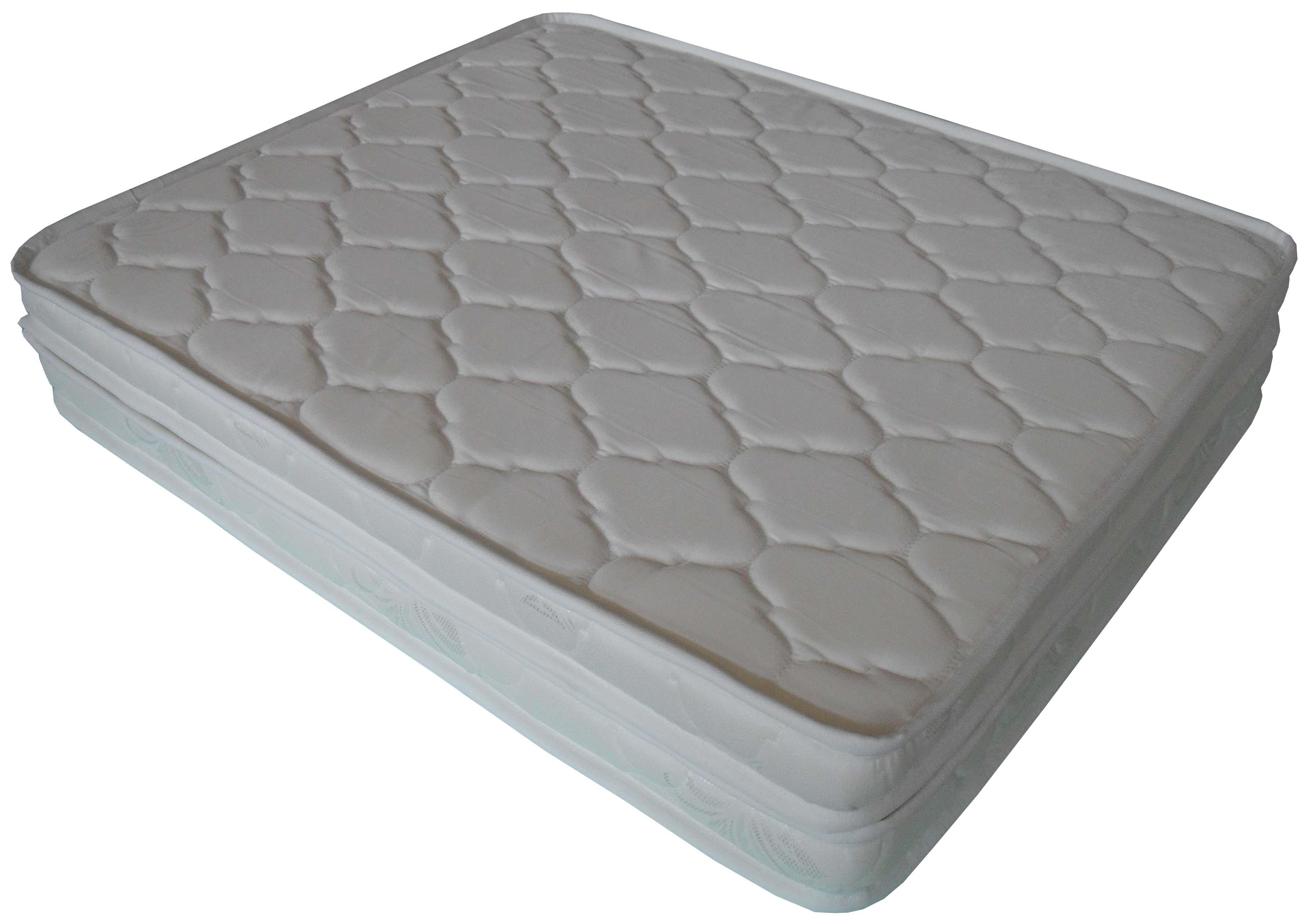 钢丝床垫价格_折叠床垫