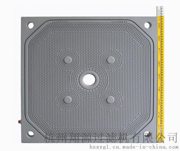 PP隔膜板