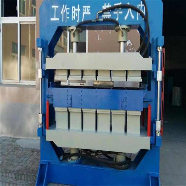 外墙保温珍珠岩板生产线 家装建材 珍珠岩设备厂家771468145