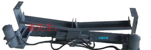 3,应用我公司开发的分立油箱,小技术解决大问题,油泵吸油基本无真空图片