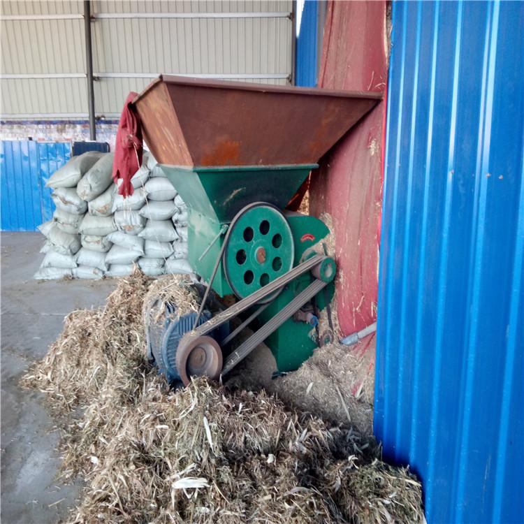 粉碎机,家用粉碎机,柴油机粉碎机,拖拉机粉碎机