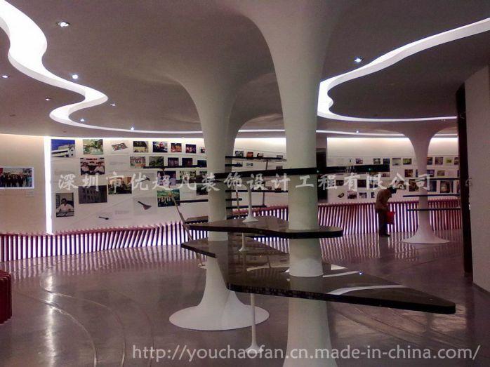 新百丽电影_新百丽鞋业深圳有限公司这是家什么样的公司