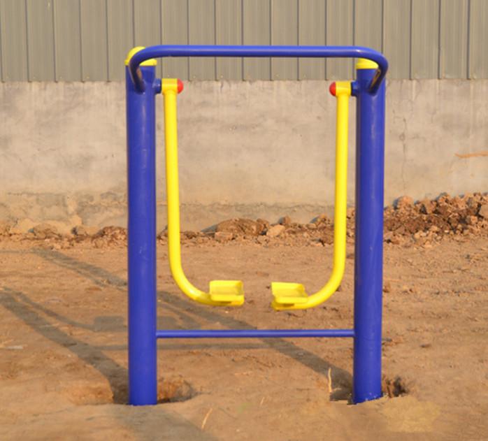 健身器材名称_广场健身器材 广场健身器材名称 单人漫步机