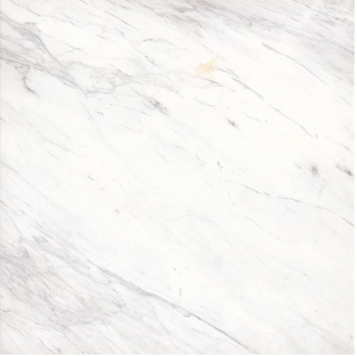 爵士白大理石白灰复合板大理石600*600