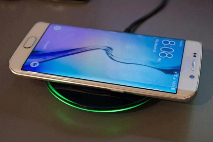 無線充電器對手機有害嗎?