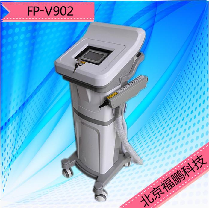 2015新款大腔体v9洗纹身激光机