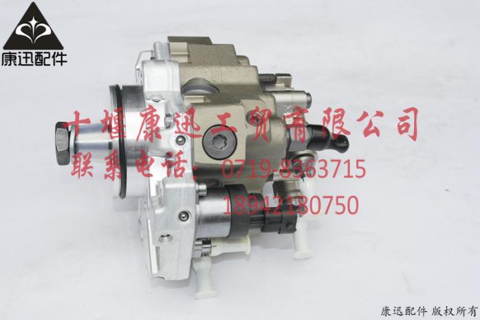 电磁阀/起动机/充电机/气缸垫机油泵/水泵/皮带张紧轮/多楔带/风扇/风图片