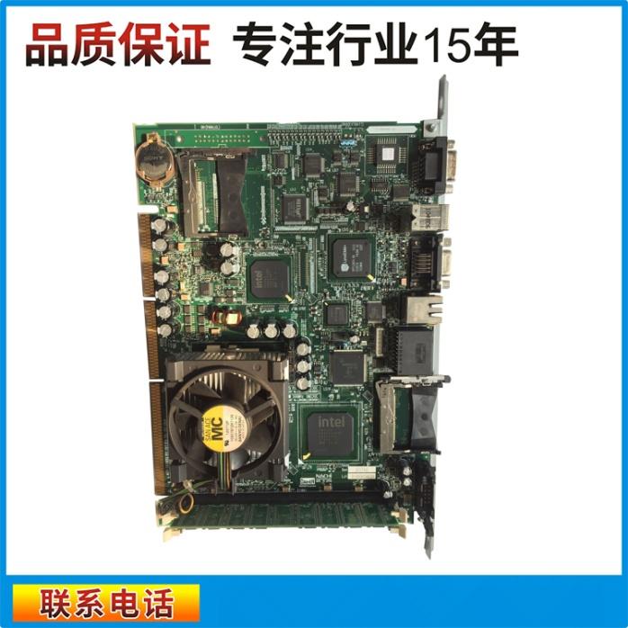 OTC机器人电路板维修二手线路板880579435