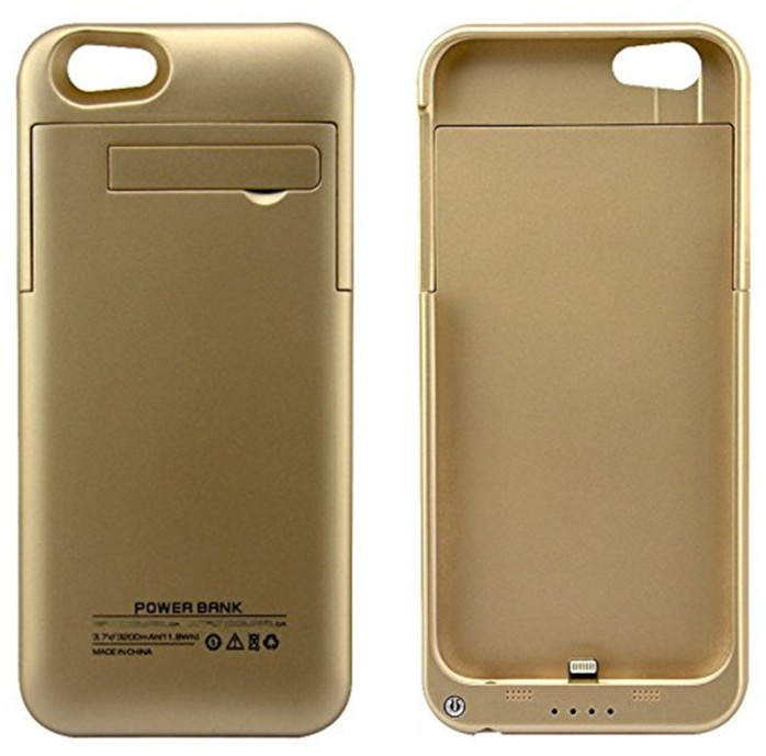 新款iphone6S超薄充电手机壳苹果6S后备v超薄黑群晖iphone图片