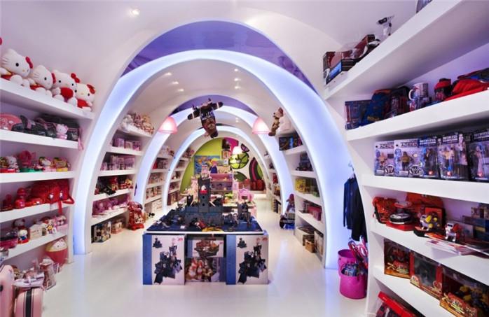 产品目录 服务 设计服务 装修设计和装潢设计 > 武汉工装设计 儿童图片