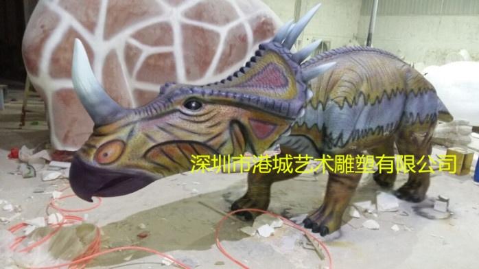 小区【价格,艺品,图片,v小区】-中国制造网厂家一楼平面设计图图片