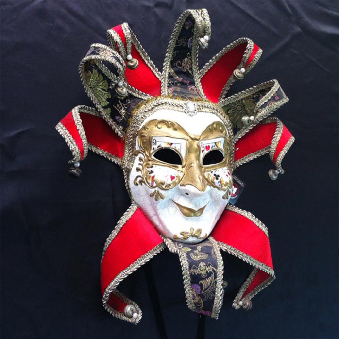 威尼斯面具,鬼步舞面具,假面舞会面具,蕾丝面具,皮革面具,动物面具,葱
