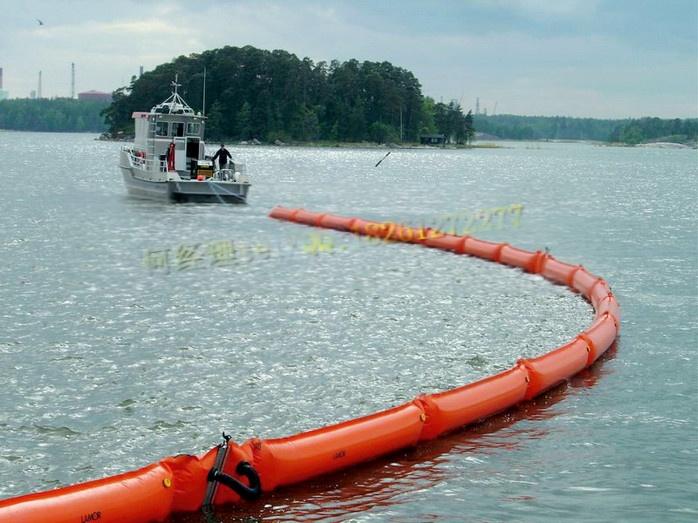 科学小制作小发明船泡沫冲锋艇图片