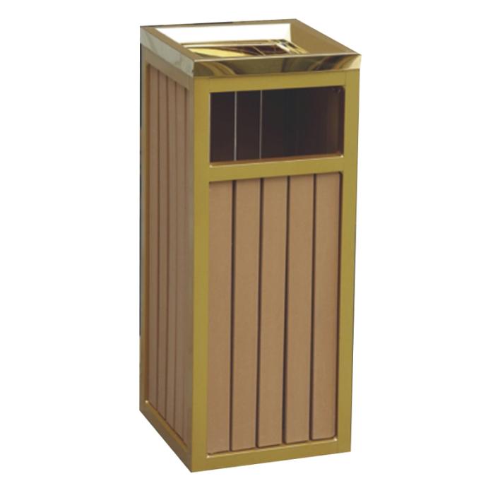 垃圾的分类_垃圾的分类与处理_分类垃圾亭