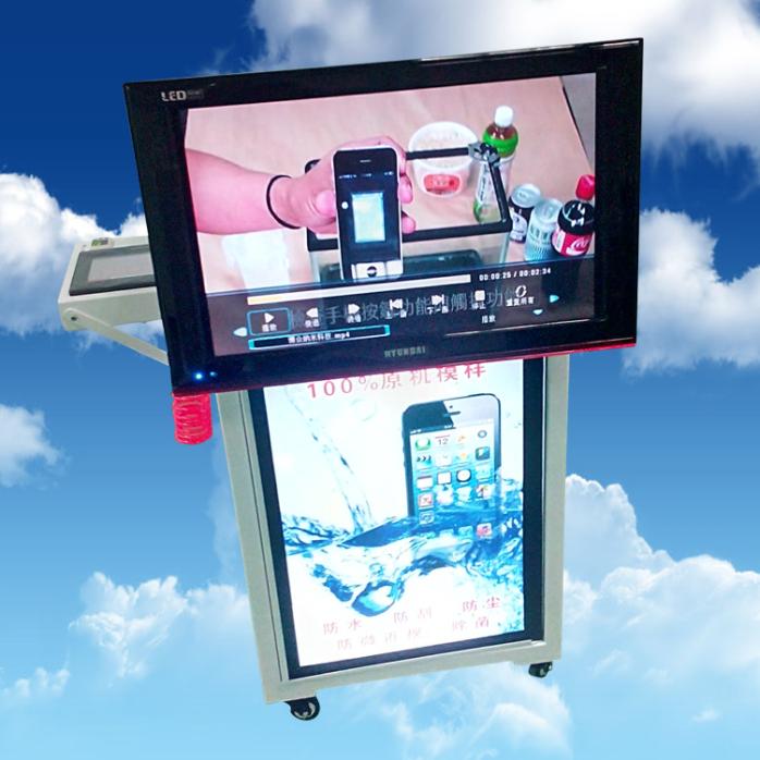 供应优质手机防水镀膜机纳米镀膜机真空镀膜机