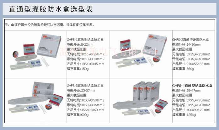 君策埋地电缆接线盒价格 埋地电缆接线盒厂家 埋地电缆接线盒安装方法