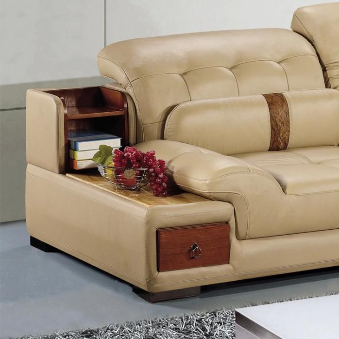 批发供应高档休闲真皮沙发 顶级中式牛皮沙发图片