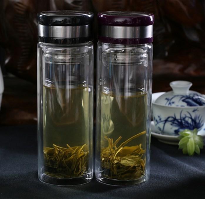 天津哪里有卖漂亮的玻璃杯子