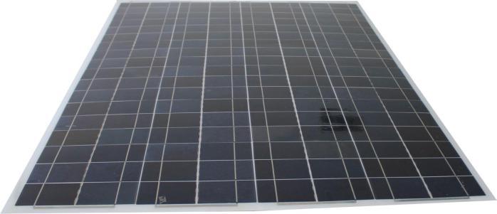 赛晶光伏:太阳能发电轻松让你的投资升值3-4倍_手机搜狐网
