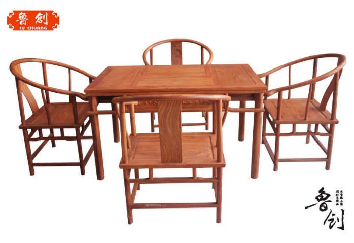 大衣柜,贵妃榻(床),电视柜 ●餐厅系列:餐桌,壁柜,橱柜,茶水柜,半圆桌