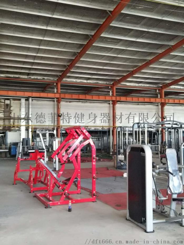 训练卷腹健腹机健身健美康复体育训练运动架美中国花样滑冰青年队图片