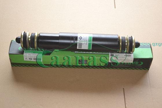 Caanass卡耐士减震器C729210964007/481700000964