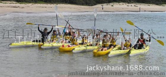 动橡皮艇破浪皮划艇充气船增滑蜡体育用品增幼儿园体育游戏举重图片
