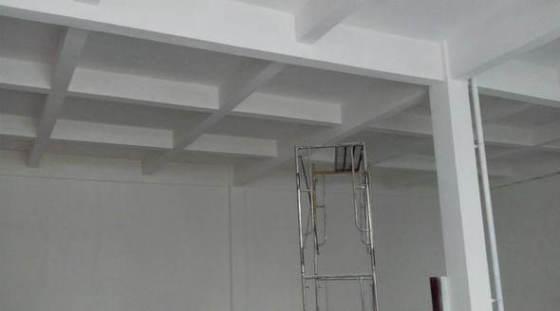 苏州最好的厂房装修 如何对装饰材料进行验收