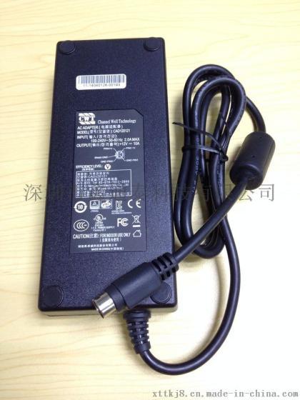 侨威CAD12012112V/10A120W适配器图片,侨2012的cad新建图怎么层图片