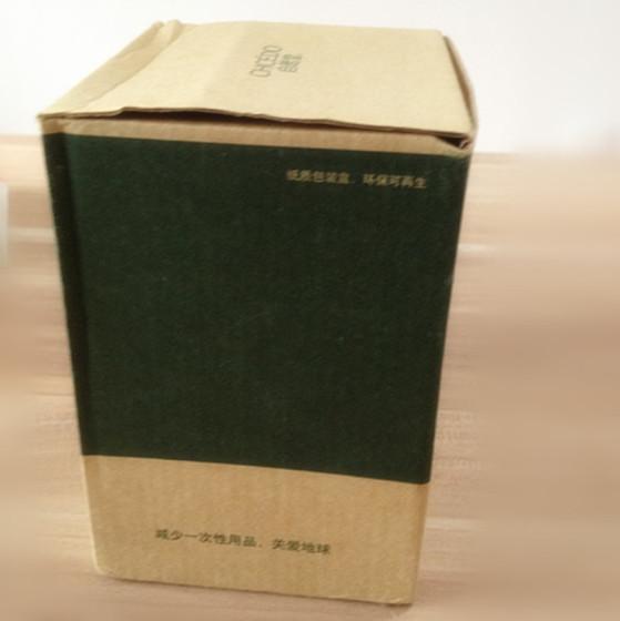 牛皮纸纸盒 纸盒厂 纸盒包装 纸盒制作