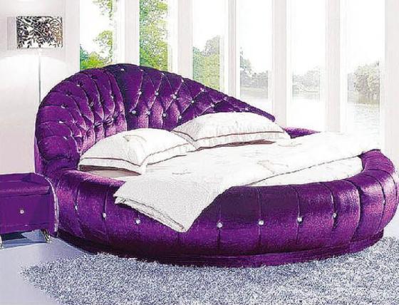 床现货材质情趣女士:是否有颜色:否 家具:欧式 风格:属性色 产品内裤带棒情趣图片图片