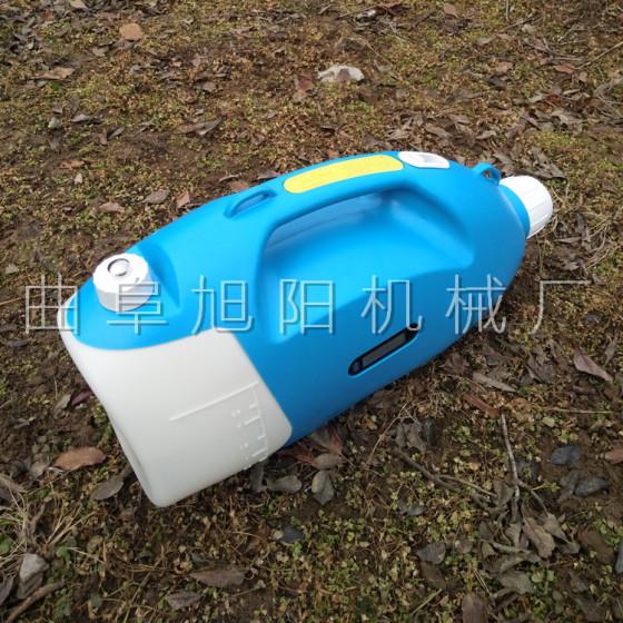 直供旭阳蓄电池超低容量喷雾器图片