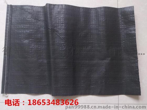建筑和装饰材料 其它建筑材料 厂家直销编织土工布袋护坡生态袋 防