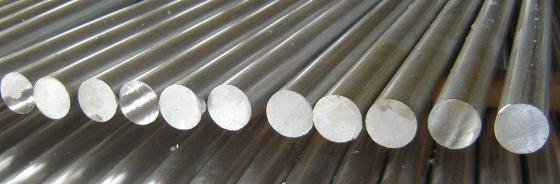 304不锈钢圆钢规格_青山牌不锈钢304圆钢