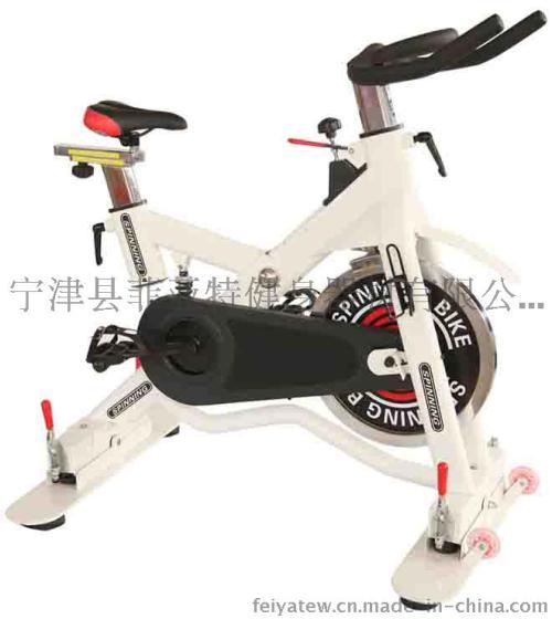 惠州健身房动感单车健身减肥车全国图片,惠州