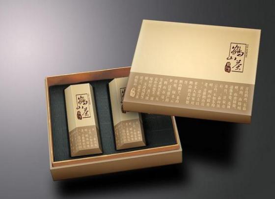 精美茶叶盒图片,精美茶叶盒高清图片-中山市汇发包装图片