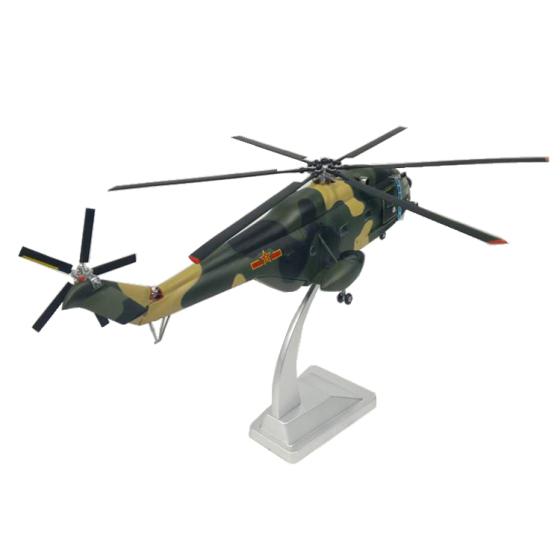 静态飞机模型 高仿真模型飞机厂家 仿真飞机模型制造